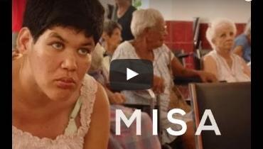 Experiencia Misionera en Cuba 2016