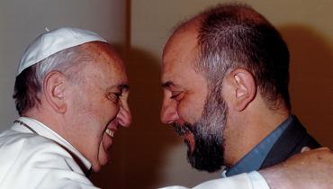 José María Calderón, nuevo miembro de la Congregación para la Evangelización de los Pueblos