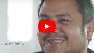 """Nuevo vídeo del Domund 2018: """"Una historia de muchas historias"""""""