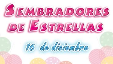 Jornada de Sembradores de Estrellas 2017