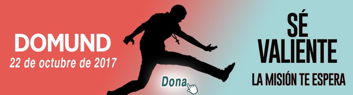 Banner_domund
