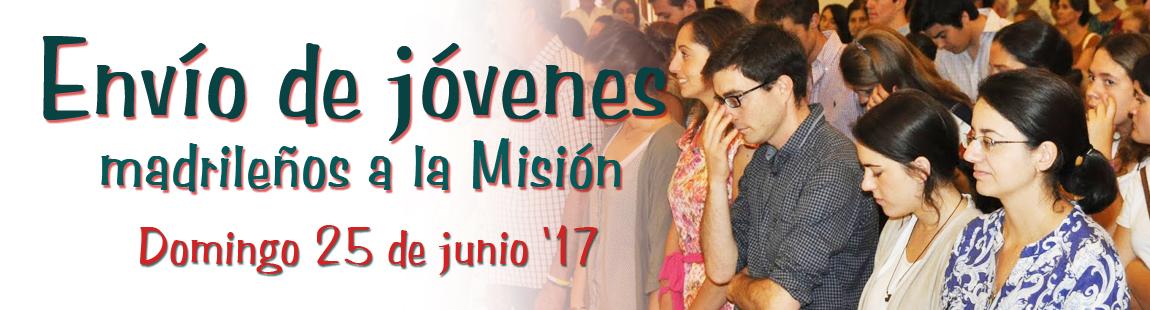 Banner_envio_jovenes_2017OK