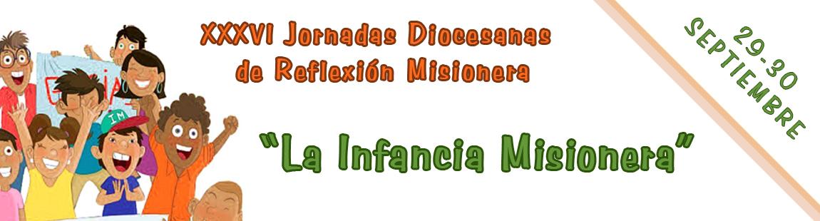 Banner_jornada_diocesana17