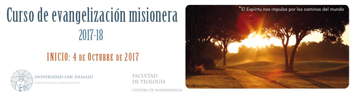 curso_SanDamaso_anual17