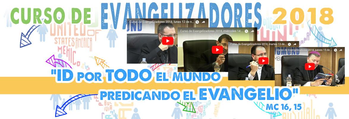 CEvangelizadoresBannerWEBparavideos