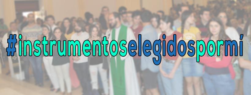 Cabecera-Facebook_Verano