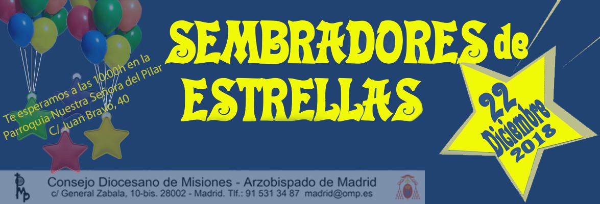 sembradoresestrellas2018madrid